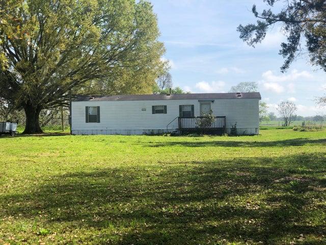 4834 Highway 231, Campbellton, FL 32426