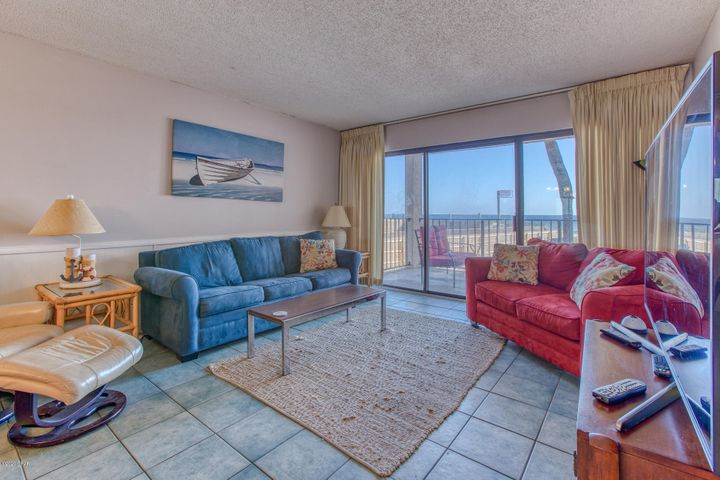 8815 Thomas Drive, 205, Panama City Beach, FL 32408