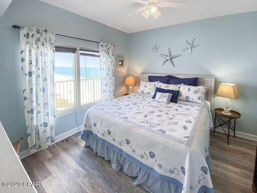 9900 S Thomas Drive, 1326, Panama City Beach, FL 32408