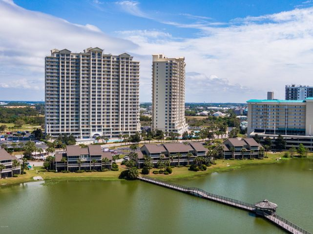 122 Seascape Boulevard, 1705, Miramar Beach, FL 32550