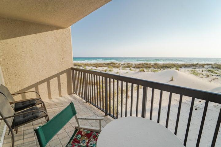 23223 Front Beach Road, 101, Panama City Beach, FL 32413