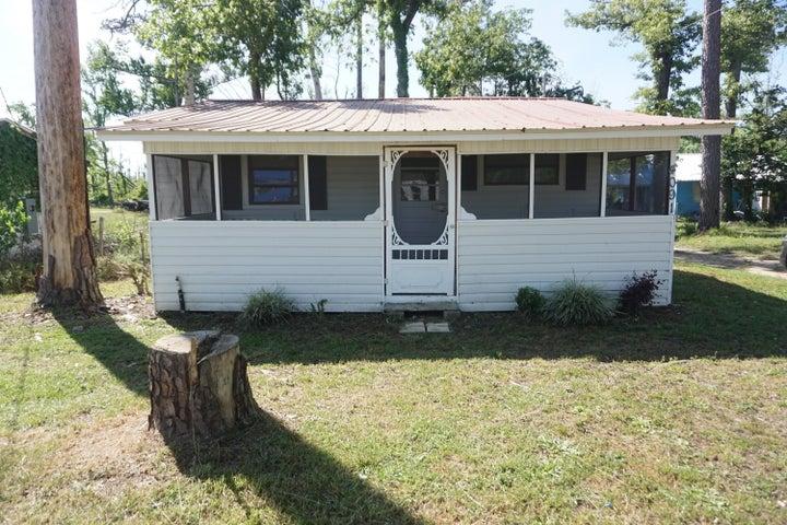 4091 Little Dothan Road, Sneads, FL 32460