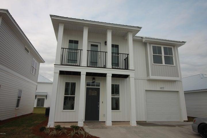 432 Raven Lane, Panama City, FL 32404