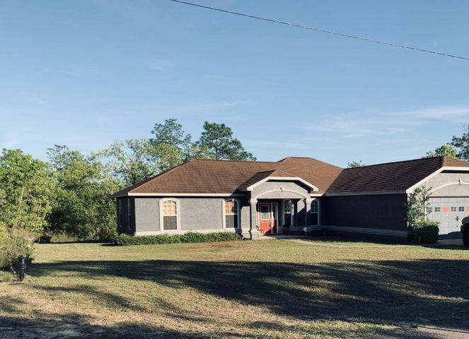 3675 Pinder Court, Chipley, FL 32428