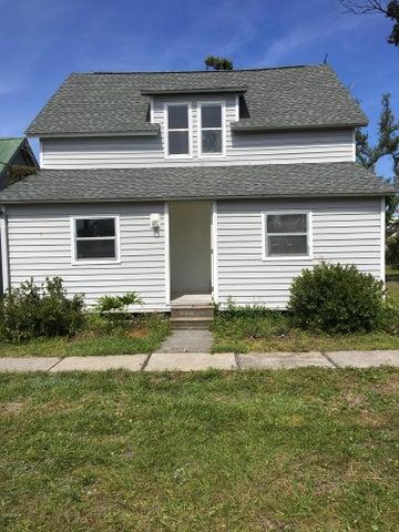 1116 Michigan Avenue, Lynn Haven, FL 32444