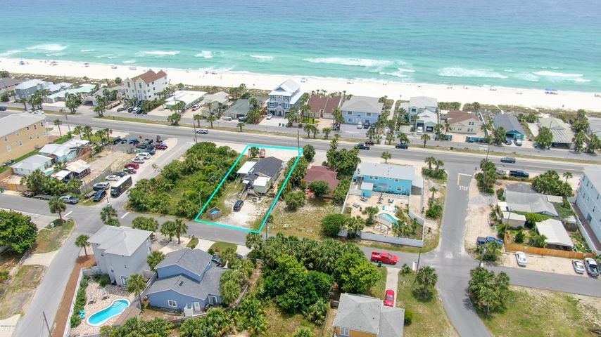 13312 Front Beach Road, Panama City Beach, FL 32407