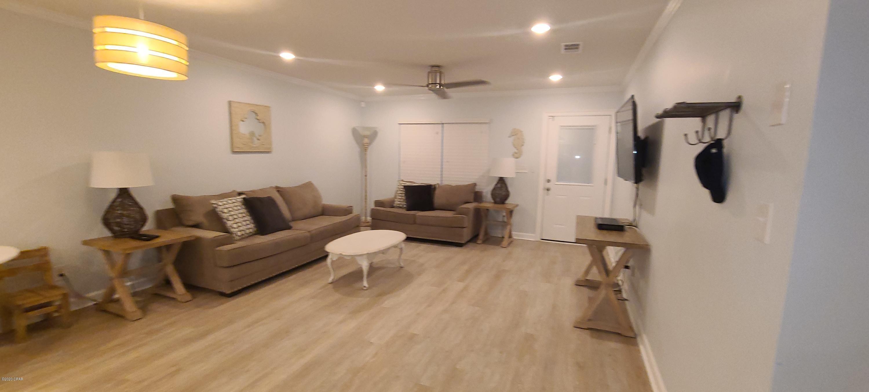 314 Wisteria Street, Panama City Beach, FL 32407