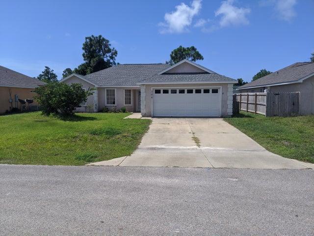 306 Brady Way, Panama City Beach, FL 32408