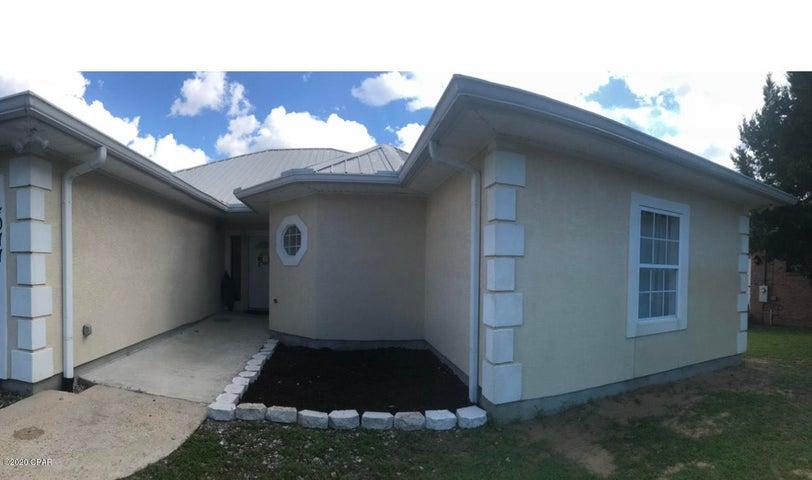 4077 Linwood Drive, Chipley, FL 32428