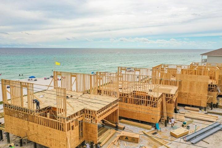 17649 Front Beach Road, Panama City Beach, FL 32413