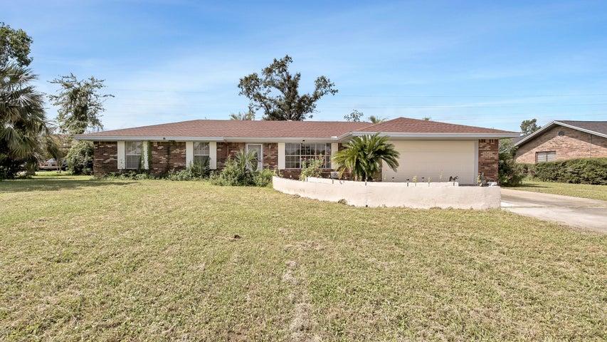 515 Northshore Circle, Lynn Haven, FL 32444