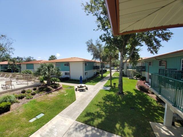 2100 W Beach Drive, P202, Panama City, FL 32401