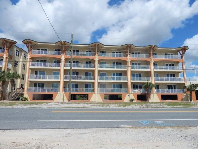 2202 Highway 98, 306, Mexico Beach, FL 32410