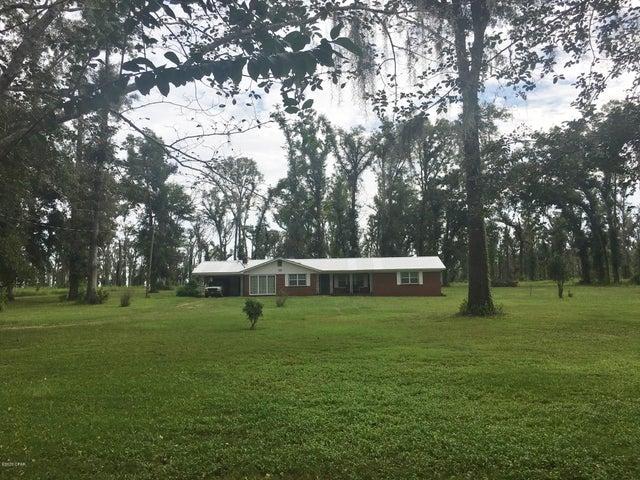 5233 Fort Road, 69, Greenwood, FL 32443