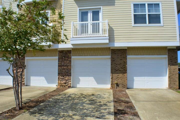 2104 Avensong Lane, 205, Panama City Beach, FL 32408