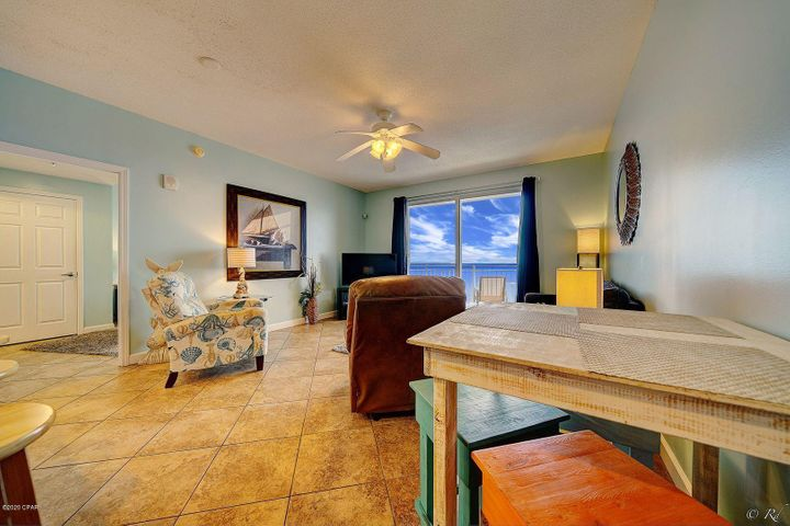 12011 Front Beach Road, 1803B, Panama City Beach, FL 32407