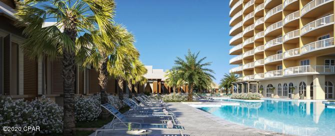 15928 Front Beach Road, 2212, Panama City Beach, FL 32413