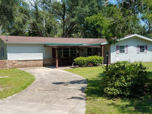 4015 Quail Avenue, Chipley, FL 32428