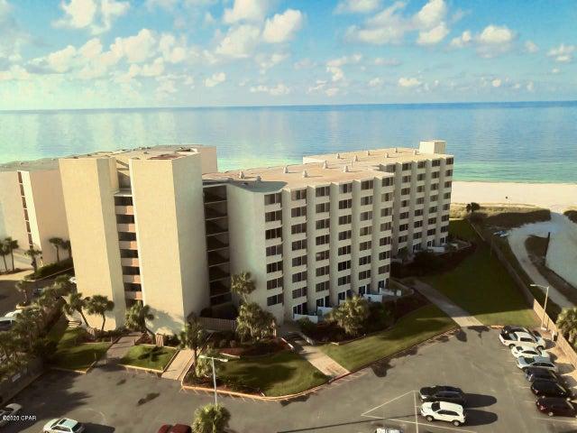 8817 Thomas Drive A312 Panama City Beach FL 32408
