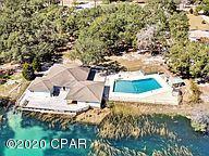 4330 Leisure Lakes Drive, Chipley, FL 32428