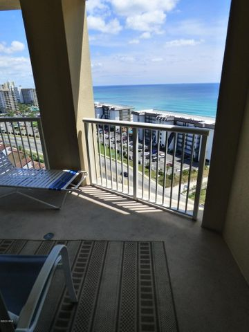 11800 Front Beach, 2-806, Panama City Beach, FL 32407