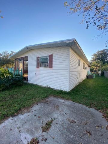 104 Evergreen Street, Panama City Beach, FL 32407