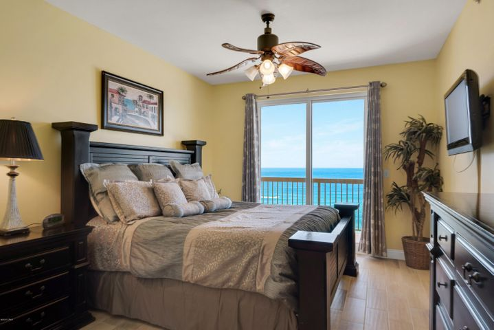 15817 Front Beach Road, 2-1102, Panama City Beach, FL 32413