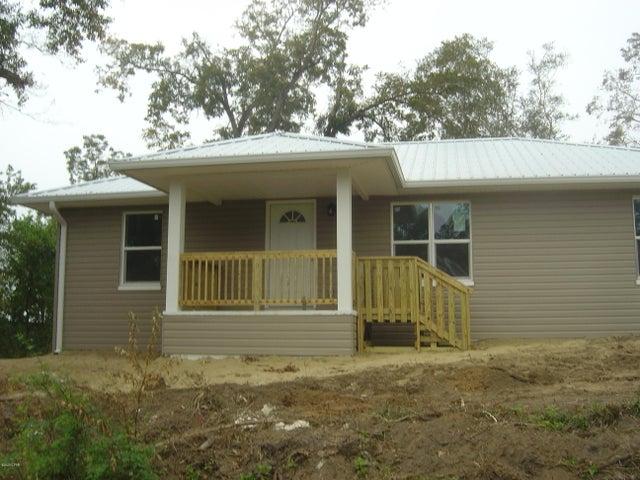 2831 Bertram, Marianna, FL 32448