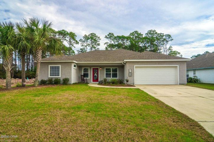 22811 Panama City Beach Parkway, 5, Panama City Beach, FL 32413