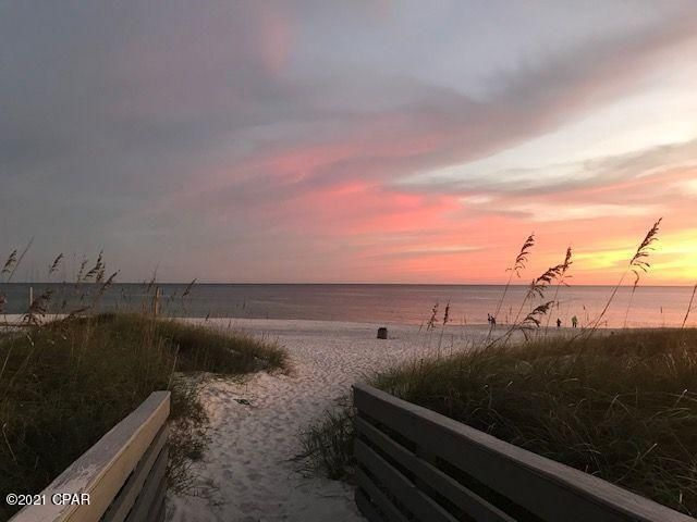 17620 Front Beach Road, K5, Panama City Beach, FL 32413