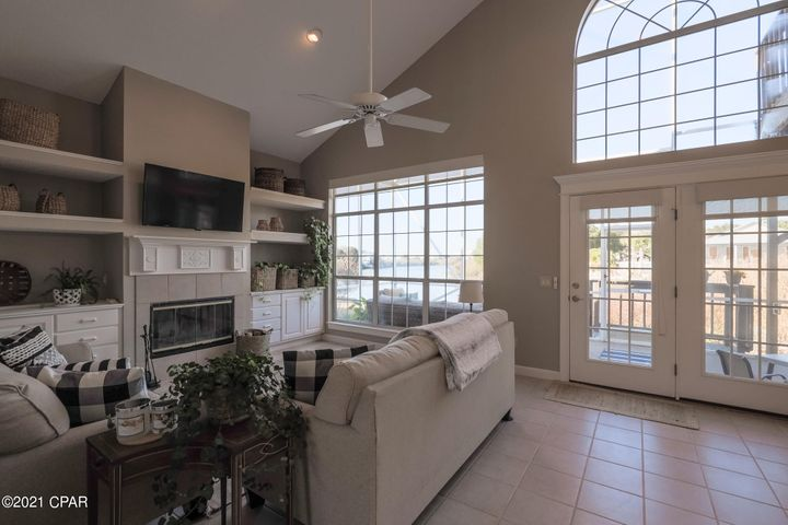 21144 S Lakeview Drive, Panama City Beach, FL 32413