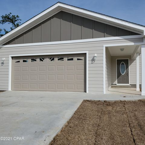 3622 Cypress Tree Lane, Marianna, FL 32448