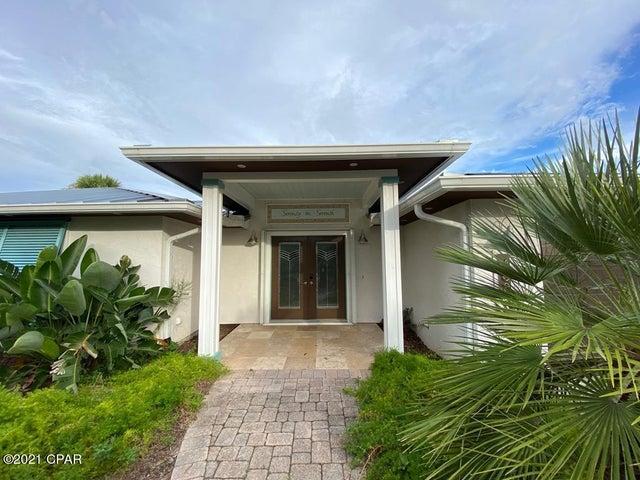 408 7th Street, Mexico Beach, FL 32456