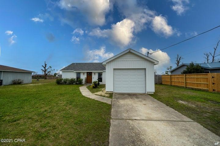 1305 Wyoming Avenue, Lynn Haven, FL 32444