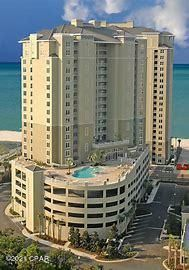 Panama City Beach, FL 32407
