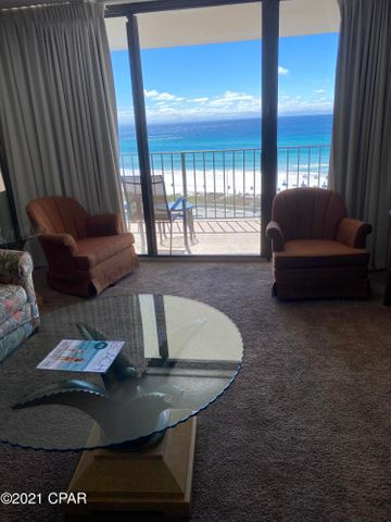 11483 Front Beach Road, 709, Panama City Beach, FL 32407