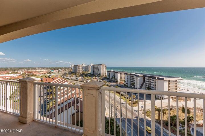 11800 Front Beach Road, 2-504, Panama City Beach, FL 32407