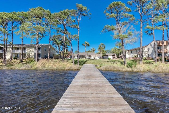 6901 N Lagoon Drive 38 Panama City Beach FL 32408