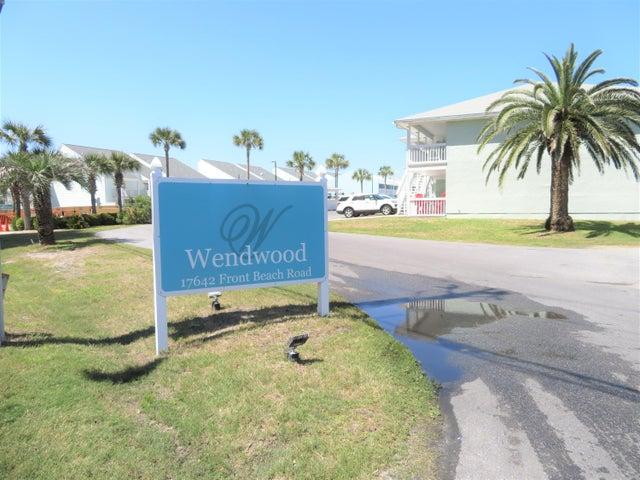 17642 Front Beach Road, G2, Panama City Beach, FL 32413