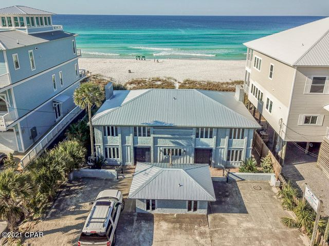 19989 Front Beach Road Panama City Beach FL 32413