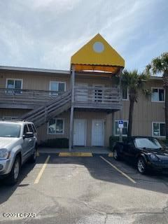 5505 Sun Harbor Rd Unit, 111, Panama City, FL 32401