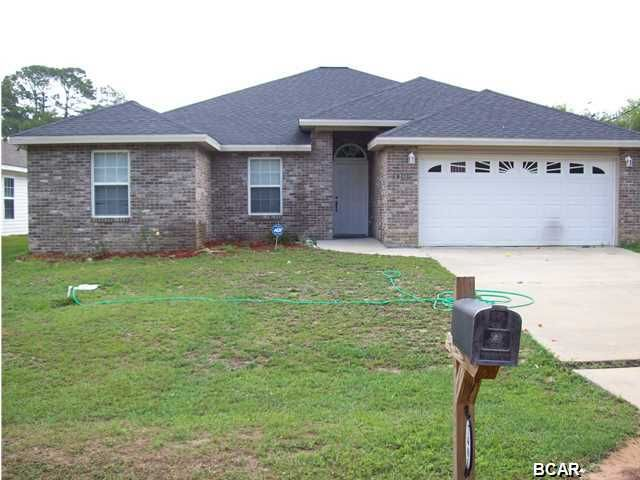 7406 Talmadge Avenue, Southport, FL 32409