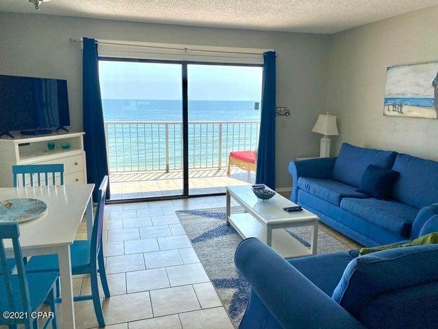 8743 S Thomas Drive, 913, Panama City Beach, FL 32408