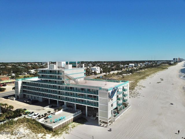 14401 Front Beach Road, 423, Panama City Beach, FL 32413