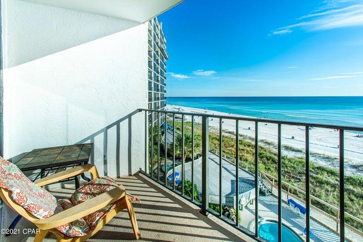11619 Front Beach Rd Road, 408, Panama City Beach, FL 32407