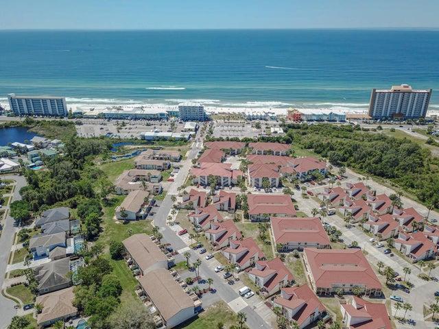 17462 Front Beach Road (Horizon South) 5D-4 Panama City Beach FL 32413
