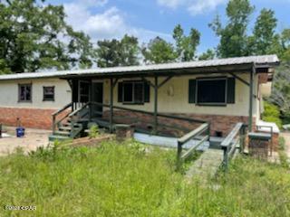 2916 Maridale Road, Marianna, FL 32448