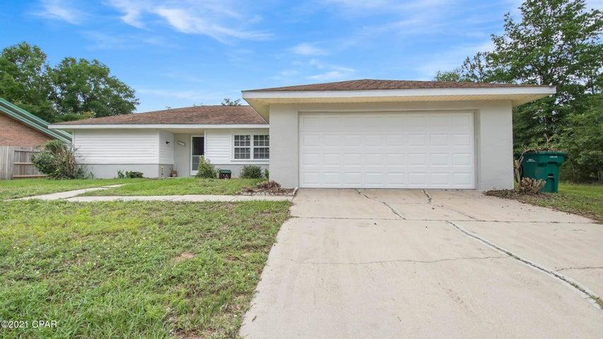 4044 Linwood Drive, Chipley, FL 32428