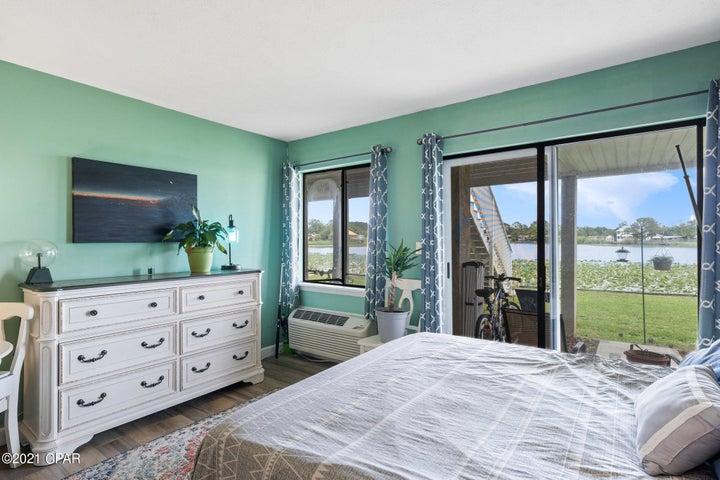 301 Lullwater Drive, 291, Panama City Beach, FL 32413