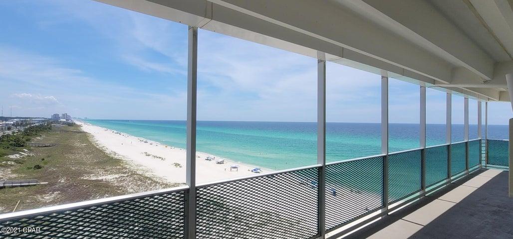 14401 Front Beach Road, 705, Panama City Beach, FL 32413